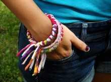 tee-shirt-bracelet