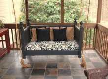 Porch Swing #3