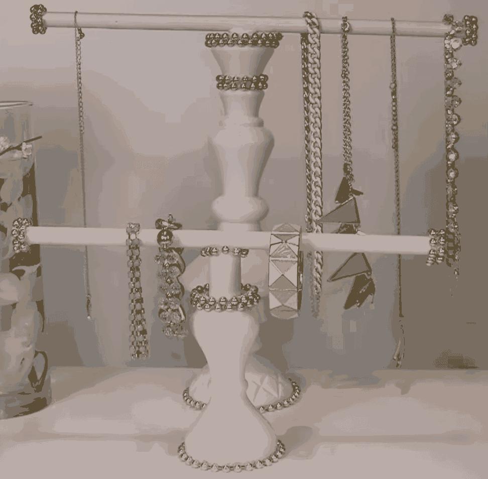 JewelryTree13