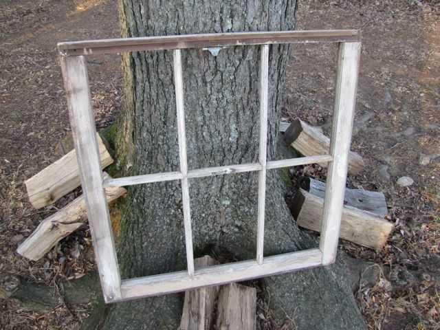 WindowFrame2