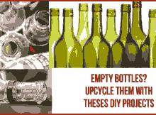 upcycledbottlesdiy