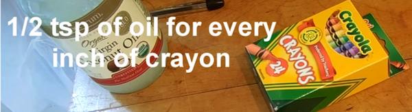CrayonLipstick11