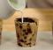 CookiesAndMilk5