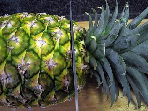 Pineapple2