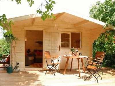 Inexpensive-House-Kit