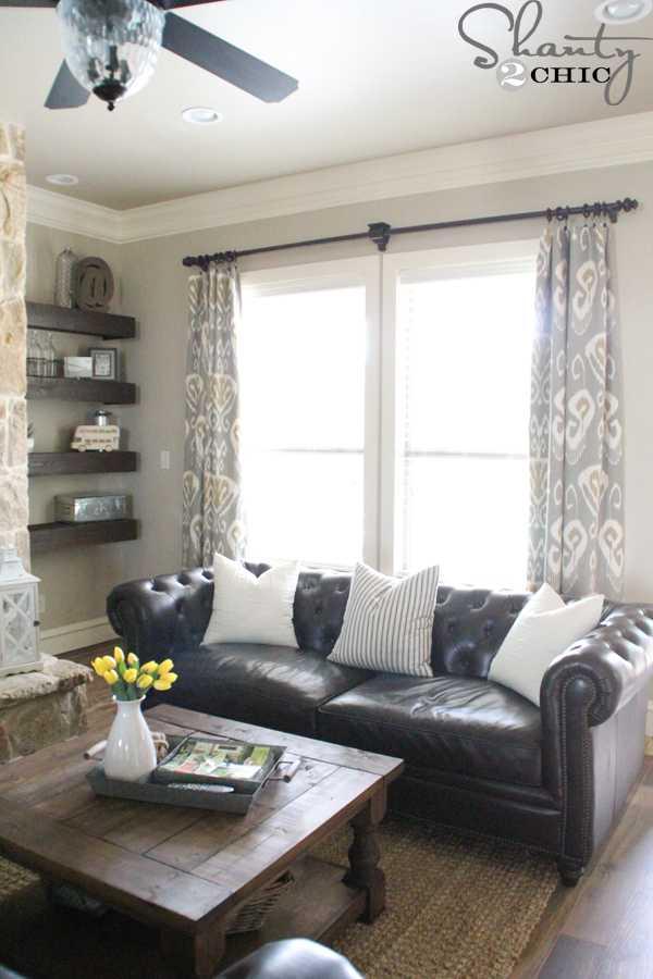 living-room-curtains.jpg