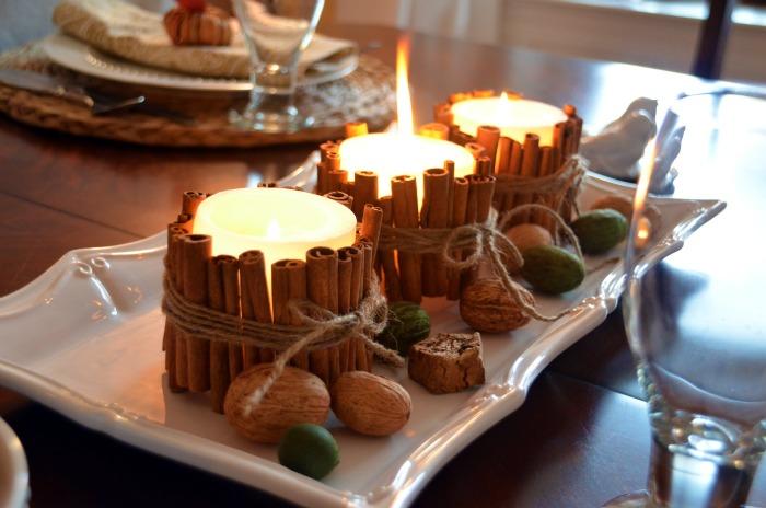 cinnamon-stick-candles