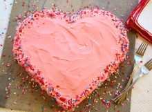 heart-shaped-cake-1