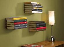 FloatingBookshelf11