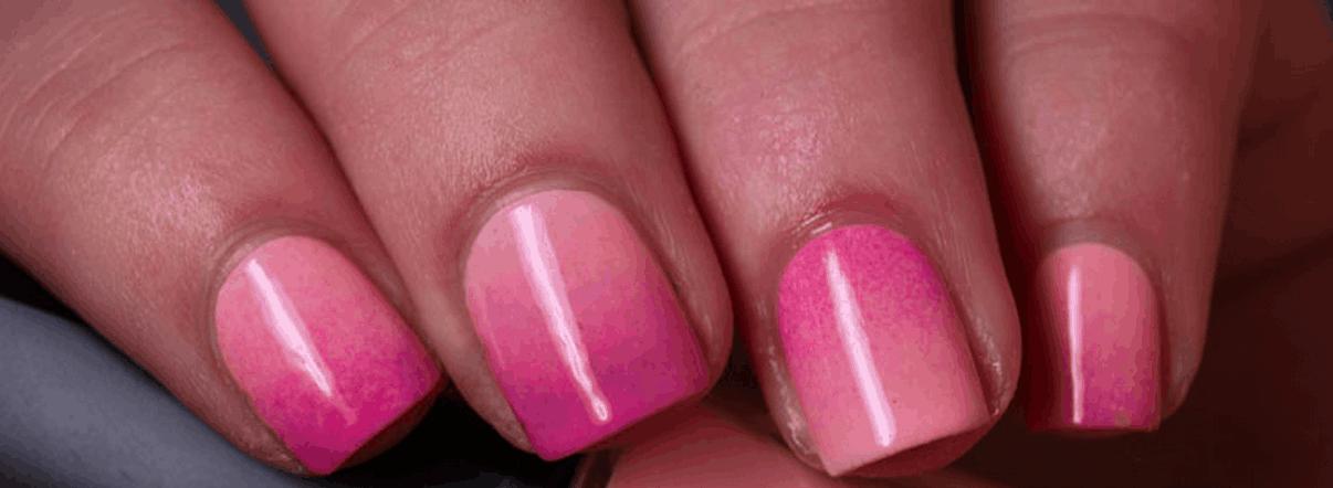 Nails0