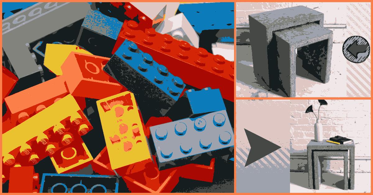 LEGOTABLE9