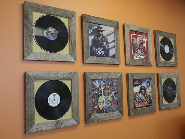 recordalbum1