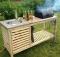 portable kitchen page