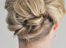 HairUpdo2